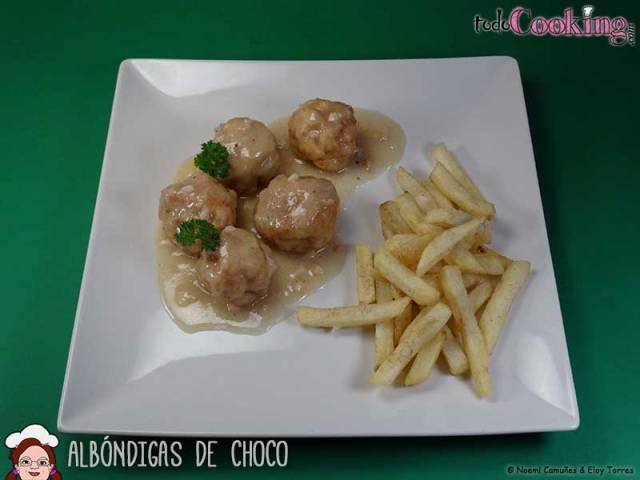 Albondigas-Choco-03