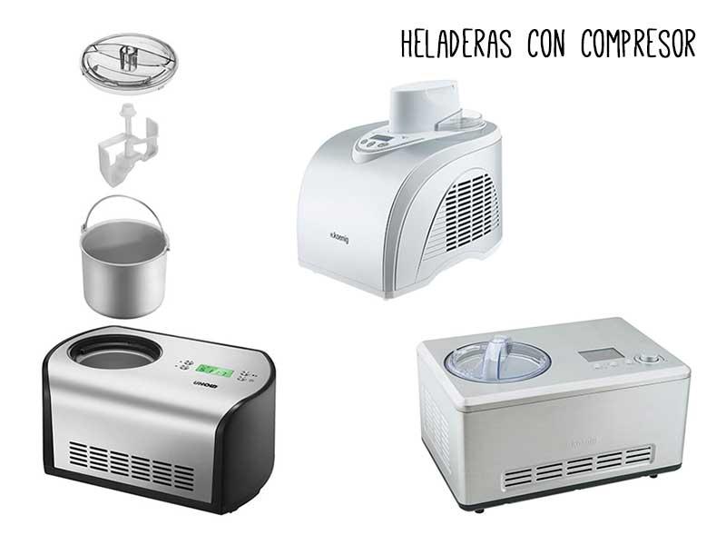 Heladeras-Domesticas-con-compresor