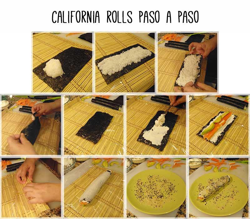 Sushi---Paso-a-Paso---California-Rolls