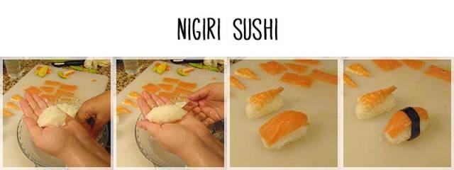 Sushi---Paso-a-Paso---Nigiri-sushi