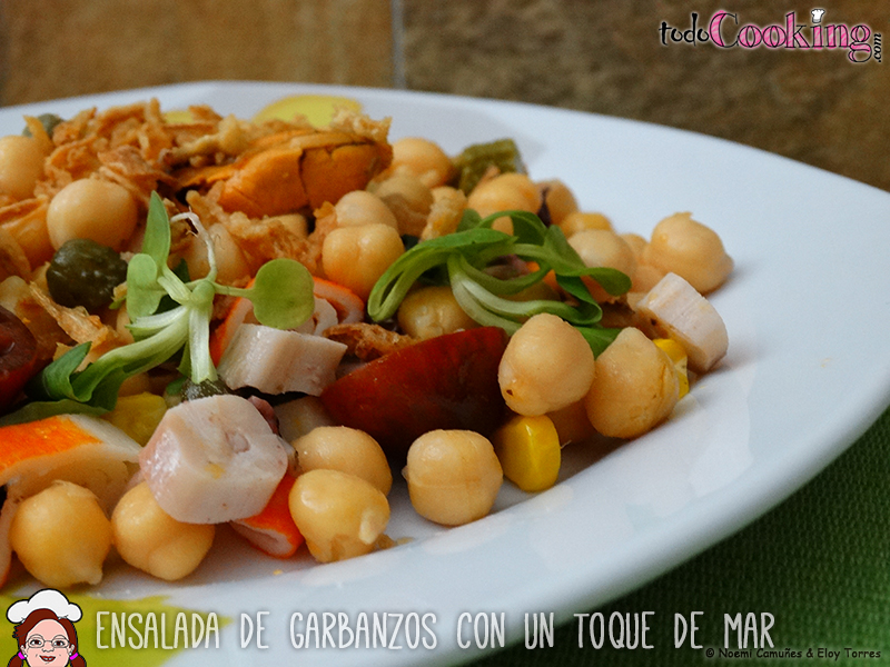 Ensalada-Garbanzos-Toque-Mar-02