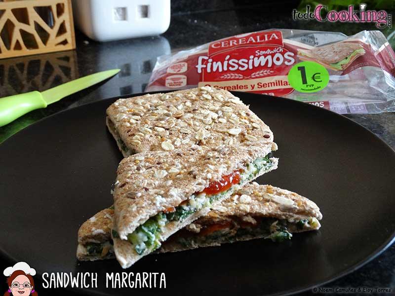 Sandwich-margarita-02