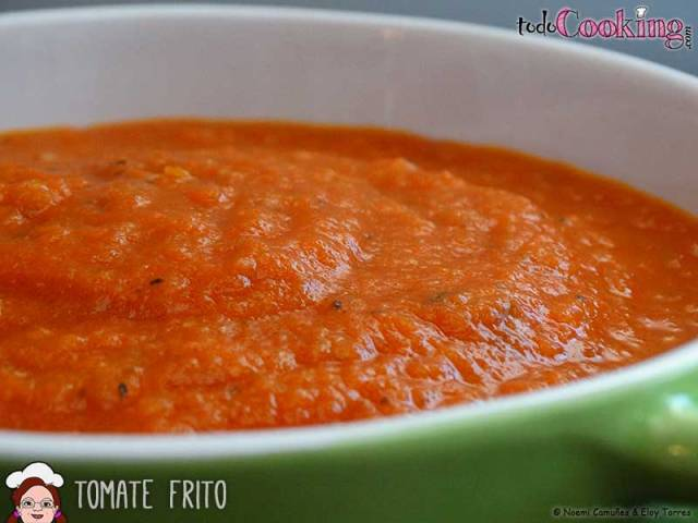 tomate-frito-casero-02