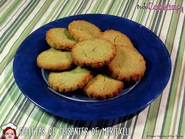 galletas-guisantes-meritxell-02