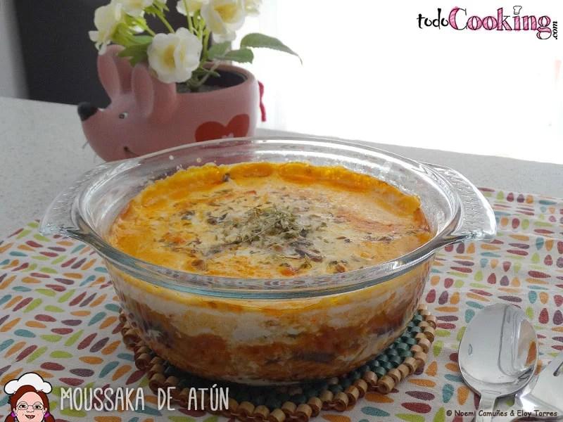 moussaka-de-atun-05