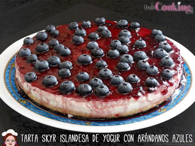 tarta-skyr-islandesa-de-yogur-con-arandanos-azules-03