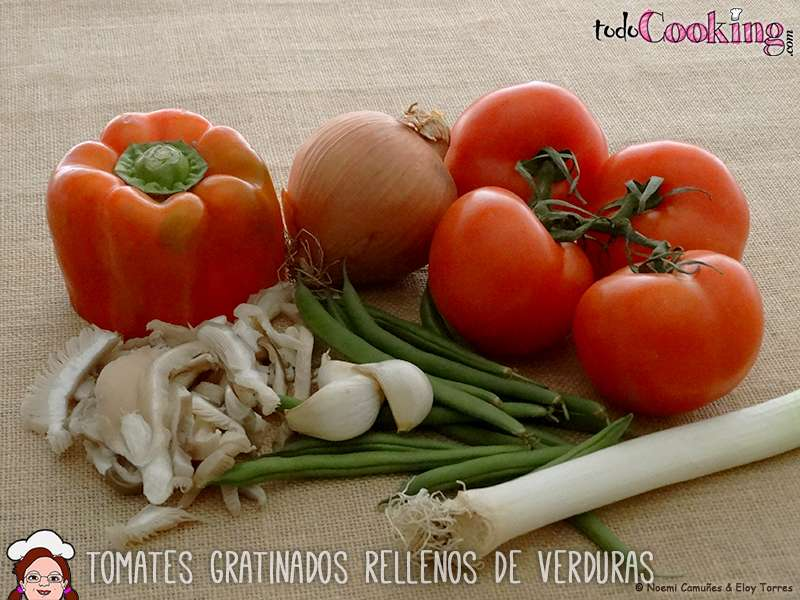 Tomates-Gratinados-Rellenos-Verdura-06
