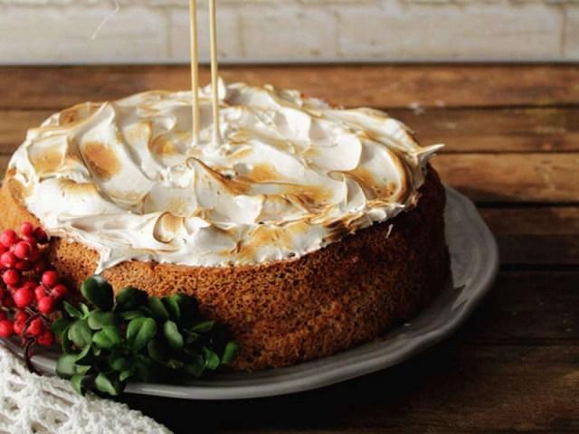 ##tarta de chocolate sin lactosa (12 delicias sin lactosa)