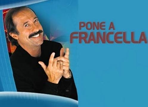 Pone a Francella - El masajista | TODOCUBAONLINE COM