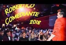 robertico