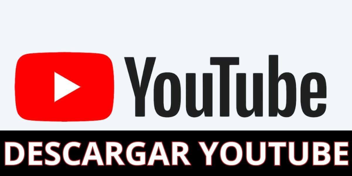 Descargar YouTube Gratis para Android, iPhone y PC 【2020】