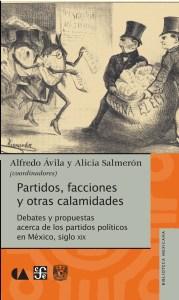 çvila Salmeron-partidosFAcciones.indd