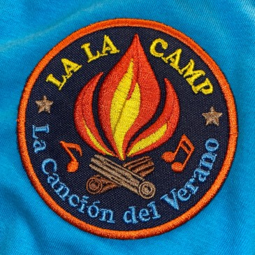 La-Cancion-Del-Verano-LLLY