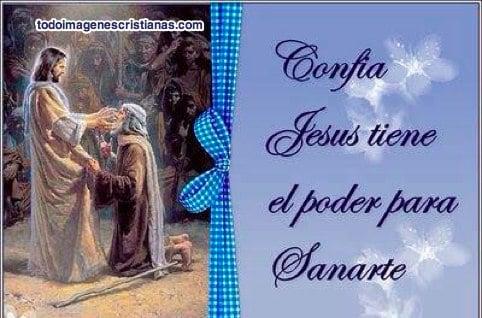 imágenes cristianas de jesús