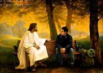 Reflexiones Cristianas: Le pedí a DIOS