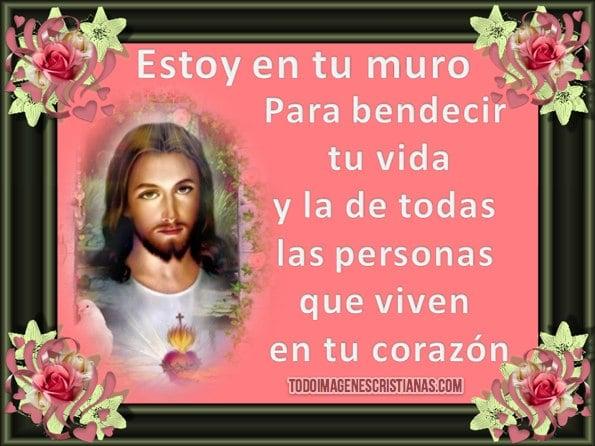 imagenes cristianas de bendiciones para facebook