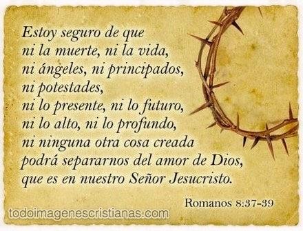 imagenes cristianas el amor de dios