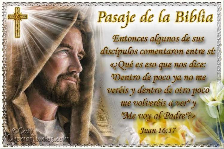 Pasajes-Biblia-Juan-16-17