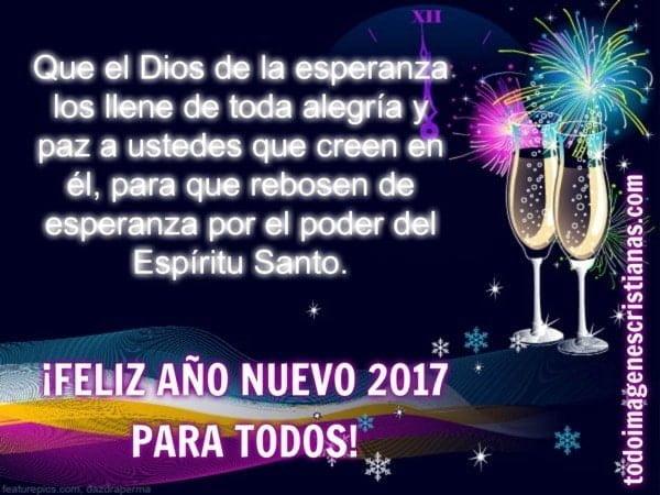 feliz_ano_nuevo_con_frases_cristianas