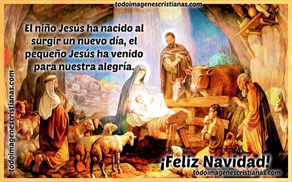 navidad_cristiana
