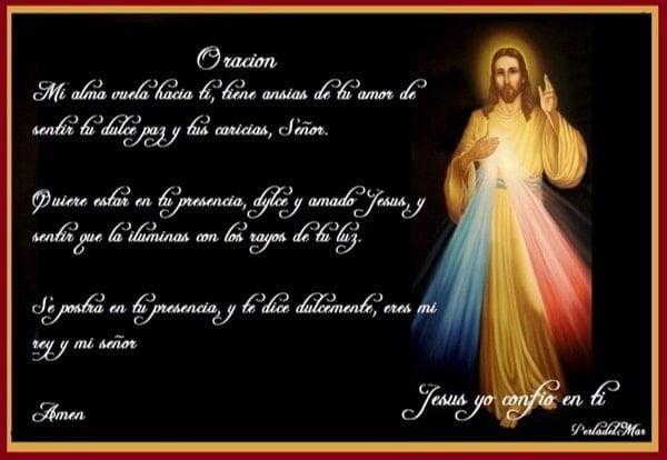 oracion_a_jesus_yo_confio_en_ti