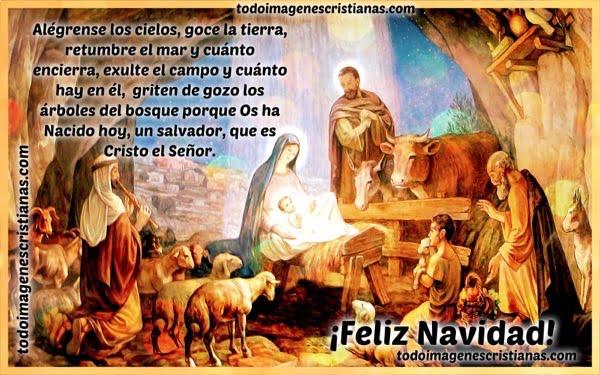 tarjetas_cristianas_de_feliz_navidad