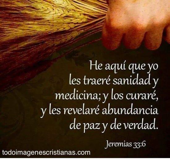 imagenes_cristianas