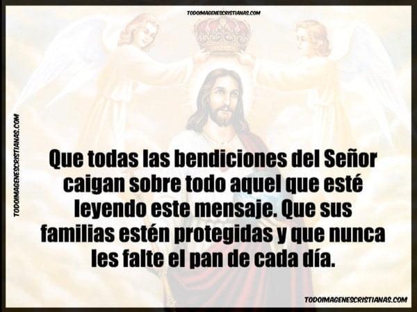 imagenes_cristianas_de_bendiciones