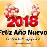 15 diseños de imágenes de feliz año nuevo cristiano