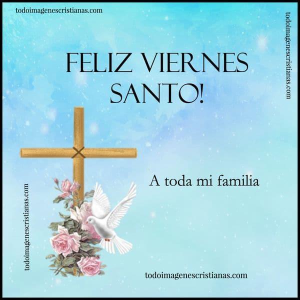 imagenes viernes santo