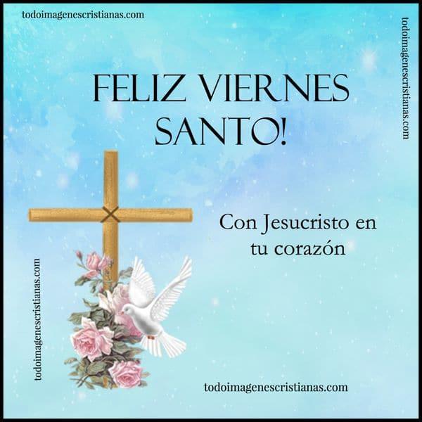Imagenes Viernes Santo Frases9