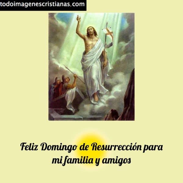 Imagenes Domingo Pascua Resurreccion Con Frases9