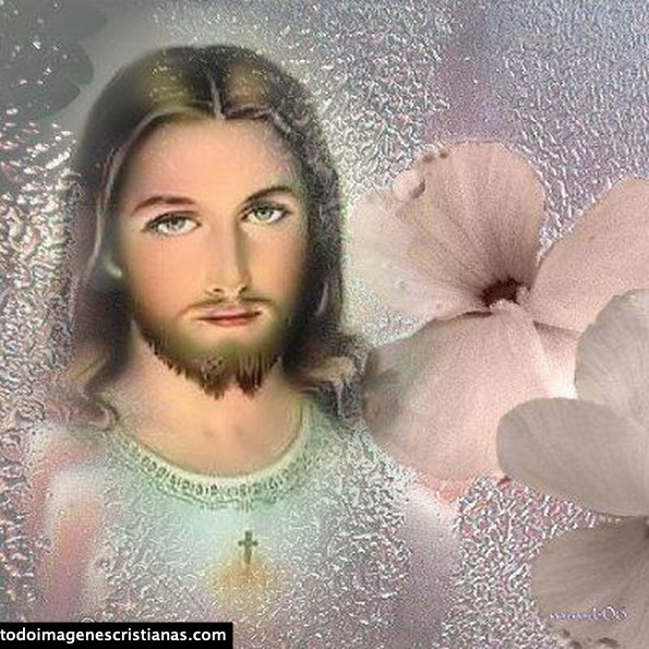 Descargar gratis imágenes de Jesús