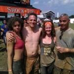 3 Tough Mudder Training Tips