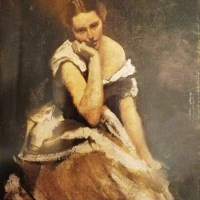 Camille Corot (1796-1875)