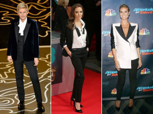 famosas-moda-masculina