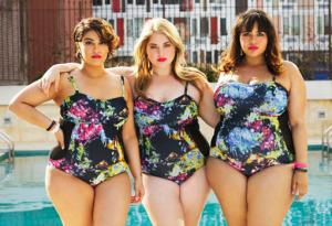 Fatkinis-Bikinis-para-mujeres-XL1