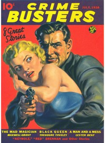 Crime_Busters_1938