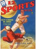 Sport_aces_1940