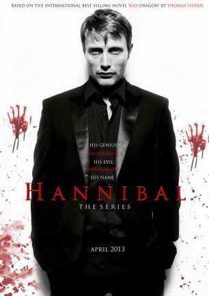 Hannibal_Serie_cartel_3