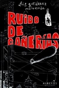 Ruido_de_Cañerias_Josevi_Blender