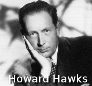 howard_hawks_todo_negro