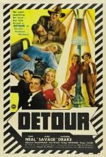 detour_poster_todo_negro