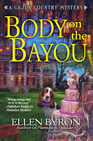 todo_negro_body_on_the_bayou