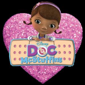 docmcstuffinsheart