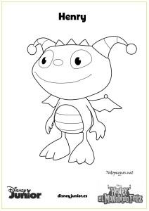 henry-el-monstruo-feliz_henry_imprime-y-colorea-page-001