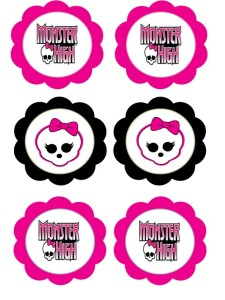 monsterhighcupcake2011