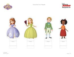 princesita-sofc3ada-personajes-page-001
