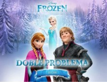 frozen1
