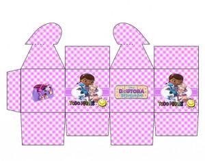 Dra-Juguetes-caja-para-armar-1024x803